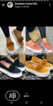 Pontta Sneakers | Shoes for sale in Lagos State