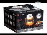 SQPRO Halogen Oven   Kitchen Appliances for sale in Lagos State, Lagos Island