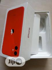 Apple iPhone 11 64 GB Red | Mobile Phones for sale in Delta State, Udu