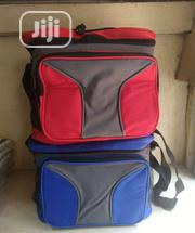 Seana Insulated Cooler Bag   Kitchen & Dining for sale in Lagos State, Lagos Island