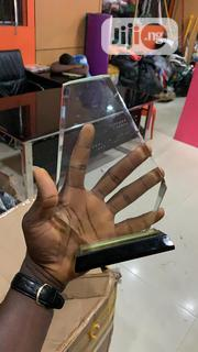 Award Plaque | Arts & Crafts for sale in Lagos State, Oshodi-Isolo