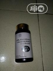 Norland Calcium,Iron Zinc,Very Effective for Arthritis | Vitamins & Supplements for sale in Lagos State, Surulere