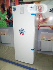 HF 250 Upright Freezer( Ice Master) | Kitchen Appliances for sale in Lagos State, Surulere