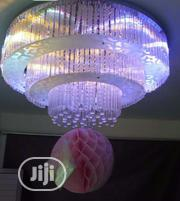 Imported Classic Chandelier | Home Accessories for sale in Lagos State, Ikeja