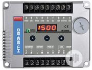 HT-SG-50 - Speed Control Unit - Ingovern Series | Electrical Equipment for sale in Lagos State, Ikeja