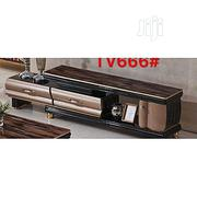 Adjustable Tvstand | Furniture for sale in Lagos State, Ojo
