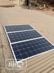 Solar Inverter Service Provider | Solar Energy for sale in Osun State, Osogbo