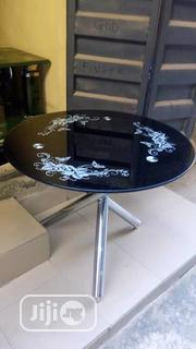 Crossed Leg Dinning | Furniture for sale in Lagos State, Ojo