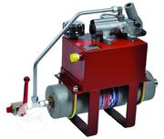 Compact Starting System | Manufacturing Equipment for sale in Lagos State, Ikeja