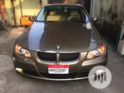 BMW 328i 2006 Brown | Cars for sale in Lagos State, Lekki Phase 1