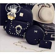 Ladies Bags Sets | Bags for sale in Abuja (FCT) State, Wuse