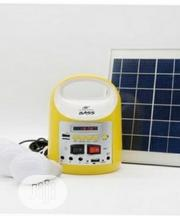 Solar Home Farm Light | Solar Energy for sale in Oyo State, Ibadan