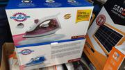 DC 12V Steam and Dry IRON | Home Appliances for sale in Lagos State, Ojo