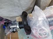 Shock Absorber For Corolla   Vehicle Parts & Accessories for sale in Lagos State, Lekki Phase 1