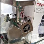 Meat Mincer | Restaurant & Catering Equipment for sale in Lagos State, Ojo