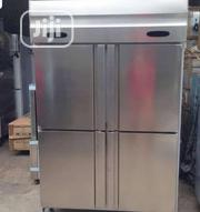 High Grade Industrial Refrigerator | Restaurant & Catering Equipment for sale in Lagos State, Ojo