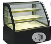 High Quality Cake Display Chiller 4ft | Store Equipment for sale in Lagos State, Ojo