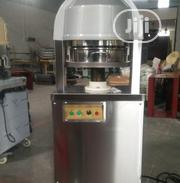 Dough Divider | Restaurant & Catering Equipment for sale in Lagos State, Ojo