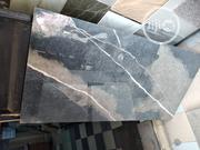 80*160 Spanish Tiles | Building Materials for sale in Lagos State, Amuwo-Odofin