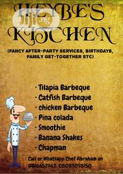 After-parties And Birthday Services | Party, Catering & Event Services for sale in Lagos State, Alimosho