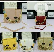 Beautiful Handbag | Bags for sale in Abuja (FCT) State, Wuse