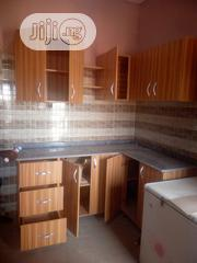 Kitchen Cabinet | Furniture for sale in Anambra State, Onitsha
