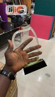 Award Plaque | Arts & Crafts for sale in Lagos State, Ojo