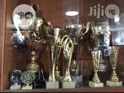 Italian Trophies | Arts & Crafts for sale in Lagos State, Lekki Phase 1