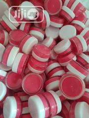 Original Pink-lip Balm For Bulk Purchase/Supply | Makeup for sale in Lagos State, Ajah