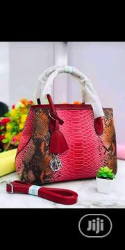 Unique Ladies Handbags | Bags for sale in Abuja (FCT) State, Asokoro