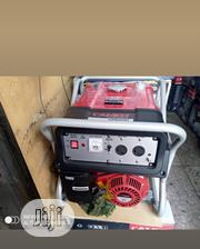 Cameo 2500 Petrol Generator | Electrical Equipment for sale in Lagos State, Ojo