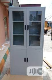 Office Cabinet | Furniture for sale in Lagos State, Epe