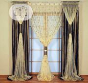 Quality Curtains | Home Accessories for sale in Lagos State, Ikoyi