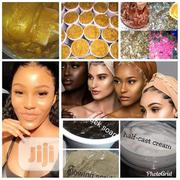 Online Skincare Training | Classes & Courses for sale in Lagos State, Alimosho