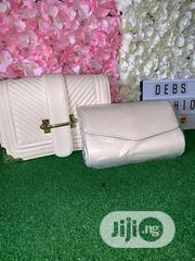Special 2 In1 Handbags | Bags for sale in Abuja (FCT) State, Asokoro