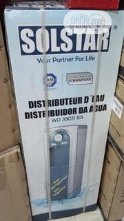 Water Dispenser | Kitchen Appliances for sale in Lagos State, Magodo
