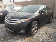 Toyota Venza 2010 Black | Cars for sale in Lagos State