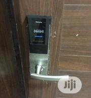 Hotel Access Locks | Safety Equipment for sale in Lagos State, Lagos Island