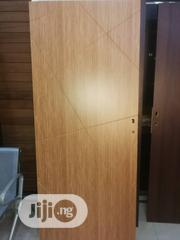 Wooden And Plastic Composite Doors | Doors for sale in Lagos State, Lagos Island