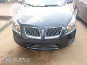 Pontiac Vibe 2009 1.8L Blue | Cars for sale in Lagos State, Agege