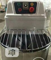 Original 1phase 20kg Spiral Mixer | Restaurant & Catering Equipment for sale in Lagos State, Ojo