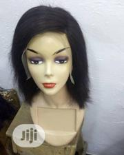 Scurl Cap Wigs | Hair Beauty for sale in Lagos State, Ikeja