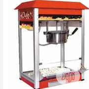 Commercial Popcorn Machine in Stock | Restaurant & Catering Equipment for sale in Lagos State, Ojo