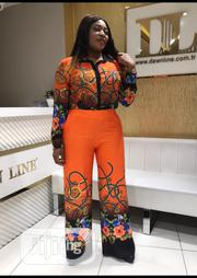 Classy Turkish Two-Piece | Clothing for sale in Lagos State, Ikeja