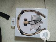Samsung Level U Wirless Bluetooth Headphones | Headphones for sale in Abuja (FCT) State, Gudu