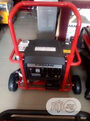 Firman Eco Generator | Electrical Equipment for sale in Rivers State, Port-Harcourt
