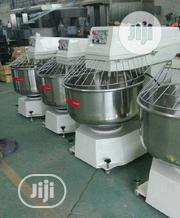 Original 20kg to 100kg Spiral Mixer | Restaurant & Catering Equipment for sale in Lagos State, Ojo