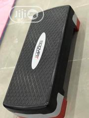 Aerobic Step Board   Sports Equipment for sale in Lagos State, Ikoyi