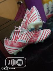 Football Boot | Shoes for sale in Lagos State, Lekki Phase 2