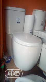 Quality Wc For Homes | Plumbing & Water Supply for sale in Lagos State, Orile
